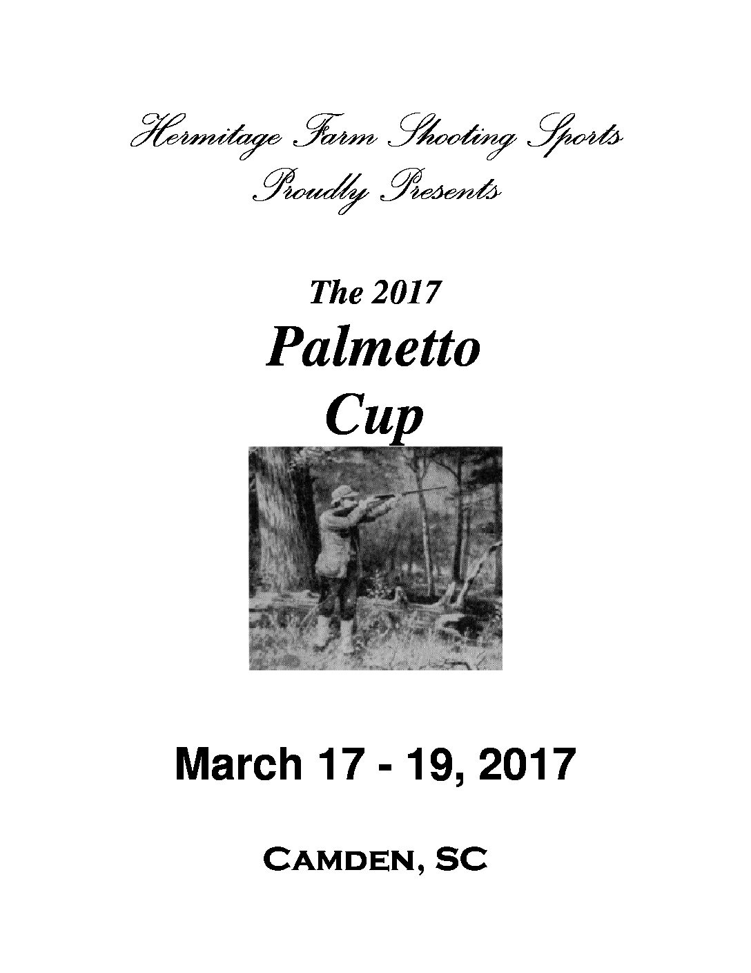 http://www.hfsporting.com/wp-content/uploads/2017/01/Palmetto-Cup-2017.jpg